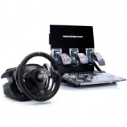 Volan Thrustmaster T500 RS Racing Wheel (PC/PS3/PS4)