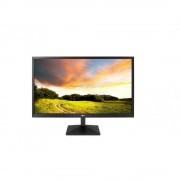 """Monitor 27 LG 27MK400H-B, FHD 1920*1080, TN, 16:9, 2 ms, 300 cd/m2, 1000:1, 170/ 160, anti-glare 3H, HDMI, D-SUB, headphone out, Free Sync, Flicker Monitor 27"""" LG 27MK400H-B, FHD 1920*1080, TN, 16:9, 2 ms, 300 cd/m2, 1000:1, 170/ 160, anti-glare 3H, HDMI,"""