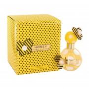 Marc Jacobs Honey Marc Jacobs Eau De Parfum Spray 50ml/1.7 Oz Para Mujer