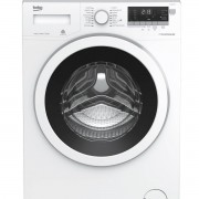 Beko WTY81233WI Lavatrice caricamento frontale 1200g 8Kg A+++ 54cm