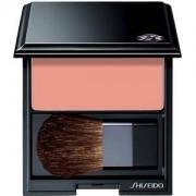 Shiseido Make-up Face make-up Luminating Satin Face Color No. PK 304 6,50 g