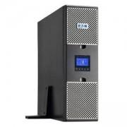 Непрекъсваем ТЗИ On Line UPS Eaton 9PX 3000i RT2U