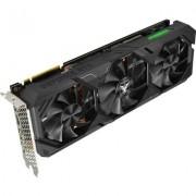 Видео карта Gainward GeForce RTX 2080 SUPER Phoenix GS