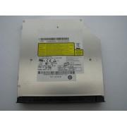 Оптично устройство DVD-RW Sony Nec AD-7540A IDE