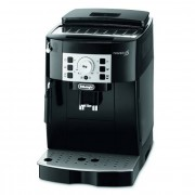 "DeLonghi Ekspres do kawy DeLonghi ""ECAM 22.110.B"""