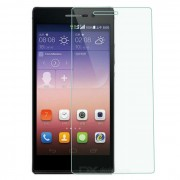 FineSource protector de pantalla de vidrio templado protector para Huawei P8