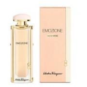EMOZIONE Ferragamo 92 ml Spray, Eau de Parfum