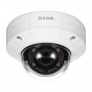 D-Link IP-kamera D-Link DCS-4633EV Full HD 1920 x 1080 IP66