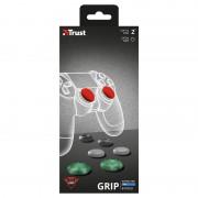 Trust 20814 set Thumb Grip la Controller PlayStation 4 (8 buc) PS4