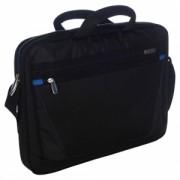 Geanta Laptop Targus Prospect Topload 17 inch, Negru