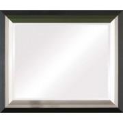 Dekoria Lustro Franck 52x62cm, 52 × 62 cm