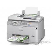Imprimantă cu jet de cerneală Epson WorkForce Pro WF-5690DWF wireless