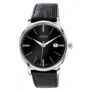 Dugena 7000180 мъжки часовник