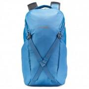 Pacsafe - Venturesafe X24 - Sac à dos journée taille 24 l, bleu