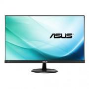 Monitor ASUS 23P LED IPS 1920x1080 FullHD 5ms/HDMI/DVI-D/D-Sub/Colunas/VESA - VP239H