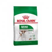 Royal Canin Mini Adult - 8 kg