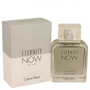 Calvin Klein Eternity Now After Shave Spray 3.4 oz / 100.55 mL 539063