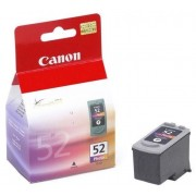 Cartridge Canon CL-52 color iP6210D/iP6220D 21ml