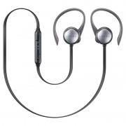 Auscultadores Estéreo Bluetooth Samsung Level Active EO-BG930CB - Preto