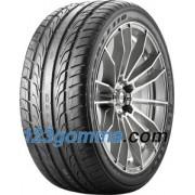 Rotalla XSport F110 ( 275/45 R20 110V XL )