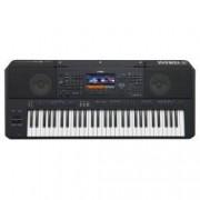 Yamaha PSR-SX900 teclado de arreglos