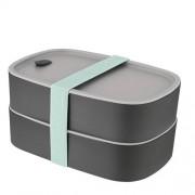 BergHOFF Leo Line duo lunchbox