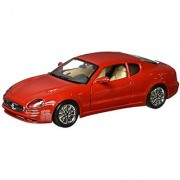 Bburago 1:18 Scale Maserati 3200 GT Diecast Vehicle