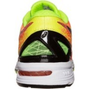 Asics GEL-DS TRAINER 21 NC Training & Gym Shoe For Men(Multicolor)