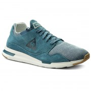 Сникърси LE COQ SPORTIF - Lcs R Pure Summer Craft 1810104 Bluestone