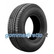 Insa Turbo ECODRIVE HP ( 215/65 R16 98H rinnovati )