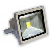 Proiector (reflector) LED 20W 12V