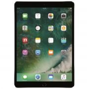 Tableta Apple iPad Pro 10,5'' Wi-Fi 256GB Space Grey