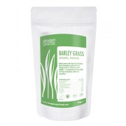 Orz verde pulbere bio 150g