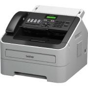 FAX-2845 - Faxgerät Lasertechnik FAX-2845