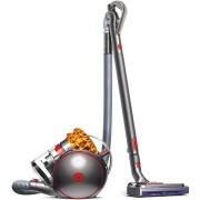 Dyson Cinetic Big Ball Multifloor 2