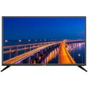Телевизор Arielli LED 3228T2