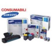 Samsung TONERCARTRIDGE SAMSUNG CLT-Y4072S/ELS GEEL (CLT-Y4072S/ELS)