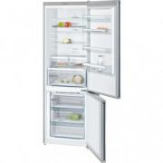 BOSCH kombinovani frižideri KGN49XI30