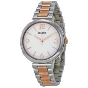Ceas de damă Bulova Sport 98L195