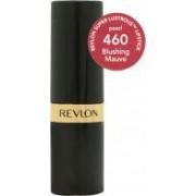 Revlon Super Lustrous Lipstick 4.2g - Blushing Mauve