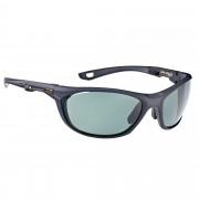 Julbo RACE 2.0 NAUTIC Unisex - Sportbrille - schwarz