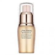 Shiseido Benefiance Wrinkle Resist 24 Energizing Essence 30ml