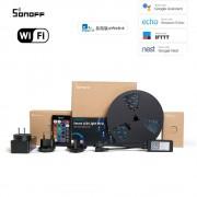 Sonoff L1 Smart LED svetelný pás