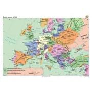 Europa (secolul XIV–XV)