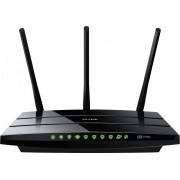 Router Tp-Link ARCHER C7, WAN: 1xGigabit, WiFi: 802.11ac-1750Mbps