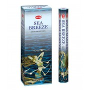 Bețișoare parfumate HEM - Sea Breeze