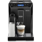 Espressor de cafea automat ECAM 44.660.B 1450W 2L Negru
