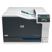 HP Color Laserjet CP5225n A3 printer CE711A
