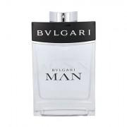 Bvlgari Bvlgari Man toaletna voda 100 ml za muškarce