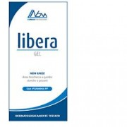 > LIBERA Gel Tratt.Corpo 150ml